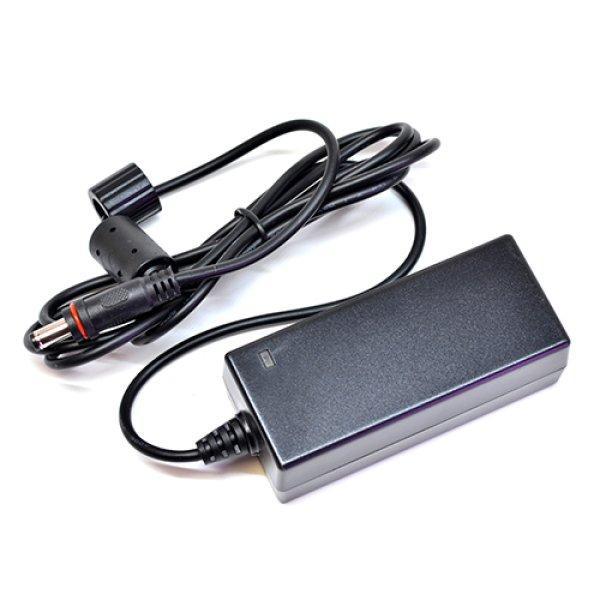 画像1: QQ1・QQ3用 ACアダプター (1)